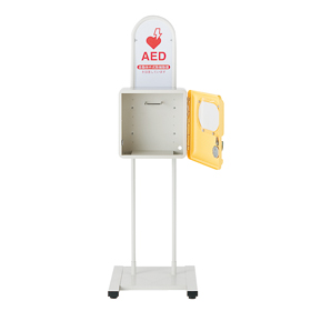 aed-s